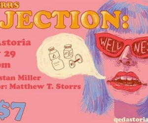the-storrs_objection5-29-19