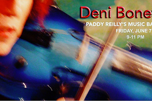 deni-bonet_paddy-reilly300