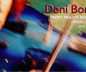 deni-bonet_paddy-reillys6-7-19