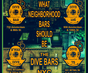 dive-bars-neighborhood-bars