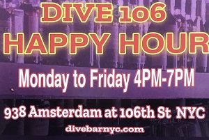 dive106_happy-hour300