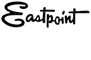 eastpoint-logo-black300