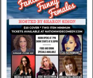 fantastically-funny-females6-11-19