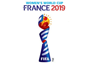 fifa_womens-world-cup2019