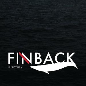 finback-brewery