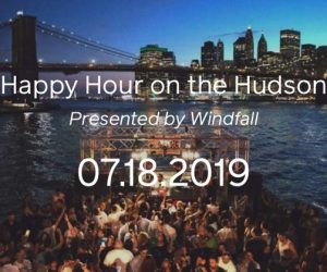 happyhour-on-the-hudson2019