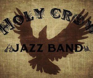 holy-crow-jazz-band