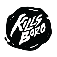 kills-boro-brewing-co