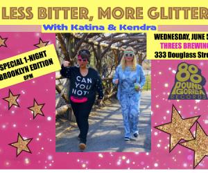less-bitter_more-glitter6-5-19