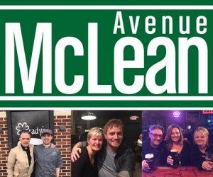 mcclean-avenue-the-show