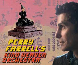 perry-farrells-kind-heaven-orchestra