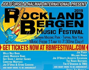 rockland-bergen-musicfest-2019-300