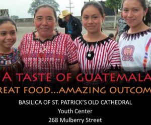 taste-of-guatemala_generic