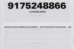 917-comedy300