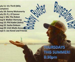 bungalowbar_bobby-butler2019