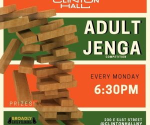 clinton-hall_adult-jenga