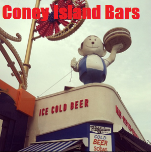 coney-island-bars