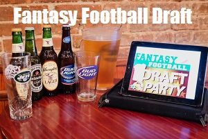 fantasy-football-draft-party300