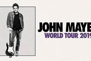 john-mayer_world-tour2019