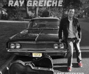 ray-greiche_lost-weekend