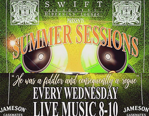 swift-summer-sessions300