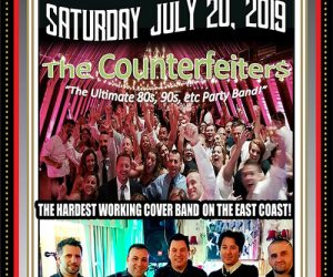 ulysses_the-counterfeiters7-20-19