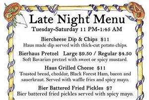 bierhaus_late-night-menu300