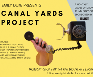canal-yards-project8-29-19