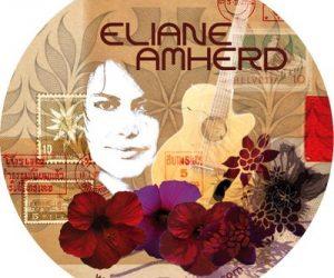 elaine-amherd