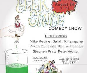 geek-sauce8-24-19