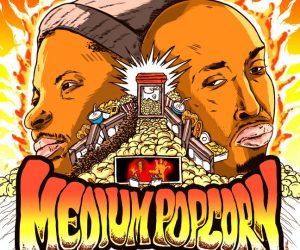 medium-popcorn-podcast