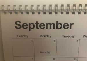 september2019