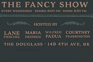 the-fancy-show300