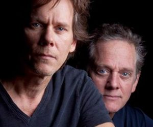 bacon-brothers