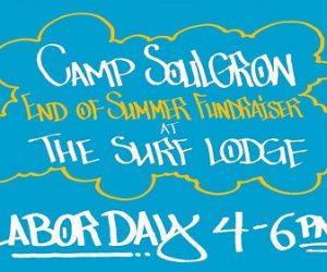 camp-soulgrow9-2-19