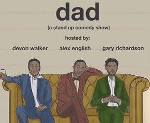 dad-comedy300