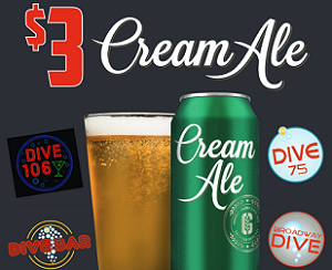 dive-bars_cream-ale300