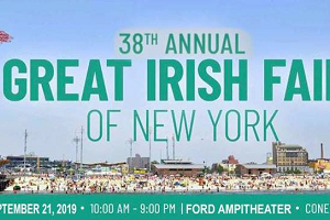 great-irish-fair2019-300