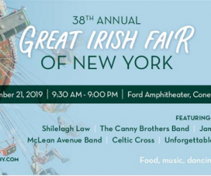 great-irish-fair2019