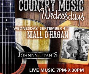 johnny-utahs_niall-ohagan9-4-19