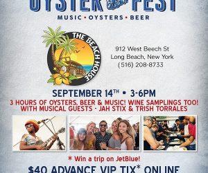 long-beach-oyster-fest2019