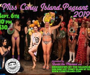 miss-coney-island2019