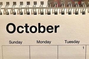 october2019