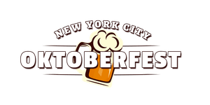 Oktoberfest 2019 Bar Crawl