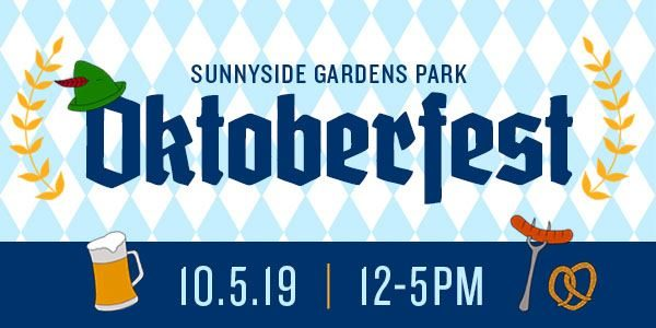This image has an empty alt attribute; its file name is oktoberfest2019_sunnyside-gardens-600x300.jpg
