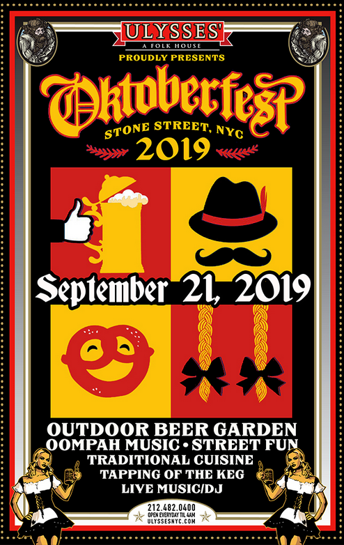 This image has an empty alt attribute; its file name is oktoberfest2019_ulysses.png