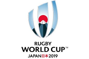 rugby-world-cup2019-300