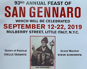 san-gennaro2019-300