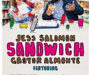sandwich9-7-19