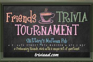 slatterys_friends-trivia-tournament2019-300
